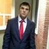 Руслан, 22, г.Волгоград
