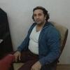 Abbas, 45, г.Испарта