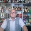 Тудор, 58, г.Кишинёв