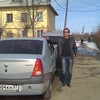 Александр, 59, г.Иваново