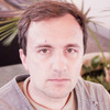 Николай, 35, г.Сиэтл