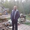 иван, 32, г.Макинск