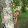 Светлана, 52, г.Вологда