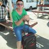 Сергей, 29, Маріуполь