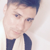 Firuz, 28, г.Киев