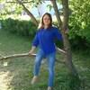 Анна, 34, г.Ухта