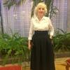 Людмила, 63, г.Санкт-Петербург