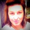Наталья, 30, г.Сумы