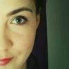 Lora, 35, г.Мюнхен