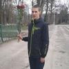 паша, 24, Бердичів