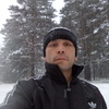 Ихтияр, 34, г.Тюмень