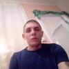 Виктор, 29, г.Кемерово