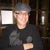 Eugene Alexandrovsky, 50, г.Нью-Йорк