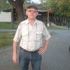 Сергей, 49, г.Михайловка