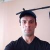 Саша, 37, г.Норильск