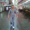 oliver11, 35, г.Белград