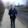 Андрец, 33, г.Гливице