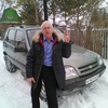 Сергей, 62, г.Омск