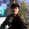 Владимир, 33, г.Первоуральск