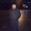 Юрий, 47, Івано-Франківськ