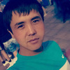 Kadyrbek, 25, г.Бишкек