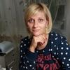 Светлана, 36, г.Брест