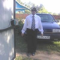 СЛАВА, 33 года, Рыбы, Тверь