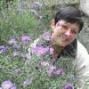 Наталья, 28, г.Луганск
