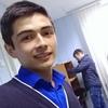 Бига, 22, г.Салават