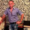 сергей, 36, г.Таловая