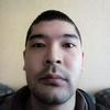 Жандос, 29, г.Алматы (Алма-Ата)