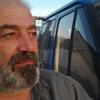 vaxtang, 53, г.Батуми