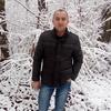 Весёлый, 40, г.Брест