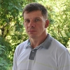 Александр, 42, г.Новочеркасск