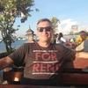 Igor, 49, Bangkok