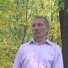 Владимир, 60, г.Ерки