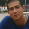 Кот, 34, г.Иркутск
