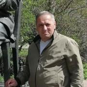 Адиль 55 Нижневартовск