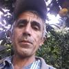Tursunmurod, 42, Sukhumi