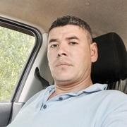 Радик Хатыпов 37 Ташкент