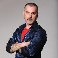 Олег, 53 года, Близнецы, Днепр