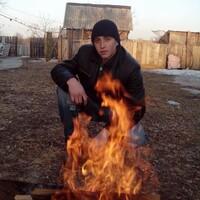 Андрей, 26 лет, Весы, Пограничный