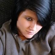 Charlotte 25 лет (Дева) хочет познакомиться в Фресно