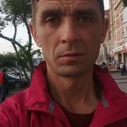Александр 41 Душанбе