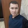 Алексей, 31, г.Череповец