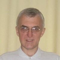 Юрий, 61 год, Весы, Санкт-Петербург