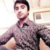 saeed, 29, г.Джидда