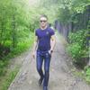 Нурали, 26, г.Атырау(Гурьев)