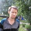заяц, 37, г.Лукоянов