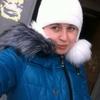 надя, 17, г.Шилово